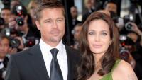 Брад Пит и Анджелина Джоли – в чудесни отношения