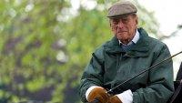 Защо завещанието на принц Филип ще бъде пазено в тайна за 90 години?