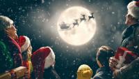 Според зодията: Какво да очаквате тази Коледа