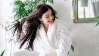 Бюти съвети: Съставката, която да добавите в грижата за коса