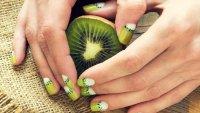 Маникюр с плодове – 5 идеи, които да изпробвате