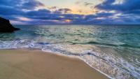 Плажът на Варвара – райско кътче от родното Черноморие