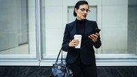 Прически есен 2021: Какво носят жените в Ню Йорк?