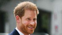 Като бомба със закъснител: Принц Хари не спира да шокира кралското семейство