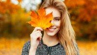 Бюти трикове за есента – как да изглеждате по-млади?
