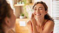 Съставката, която трябва да включите в есенната си грижа за кожата