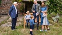 Кейт Мидълтън – дали наистина иска четвърто дете?