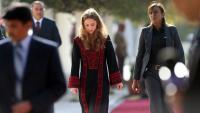 Коя е Иман бин Абдула – принцеса на Йордания, борец за права и модна икона