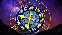 Край на Ретроградния Меркурий – какво означава това за зодията ви?