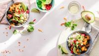 Кето диета – с какви продукти да се запасим?
