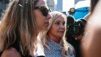 Британският съд може и да принуди принц Андрю да свидетелства по делото за изнасилване