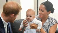 Елизабет II разочарована: принц Хари и Меган Маркъл отново ще игнорират кралското семейство