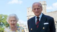 Ех, че домакиня: Любимите битови задължения на кралица Елизабет Втора