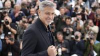 """Джордж Клуни: Можех да участвам в """"Тетрадката"""""""