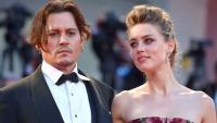 Джони Деп: Амбър Хърд е евтината версия на Анджелина Джоли