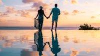 Златка Райкова призна коя е истинската й любов