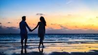 За кои зодии юни ще е перфектен за романтика?