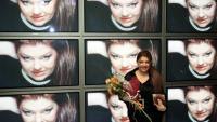 Диетата на Ваня Червенкова – как действа?