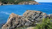 Плажът Силистар – пиратското съкровище на Черноморието