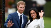 Живот след двореца: Меган и Хари поставят условия на работодателя си