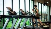 Как да се предпазим от коронавирус във фитнеса?