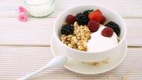 5 здравословни ползи от фибрите и как да ги включите в диетата си