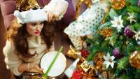 Коледни пости 2020 – чудесен начин за детоксикация на тялото
