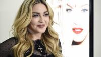 Мадона пуска нов парфюм