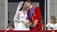 Приятел на принц Уилям и Кейт Мидълтън разказва за това как са започнали отношенията им