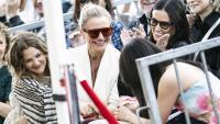 Камерън Диас: Успокоих се, след като напуснах Холивуд