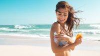 Митове за излагането на слънце, които вредят на кожата