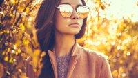Есенна мода: Какви модели якета са актуални?