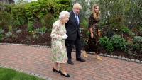 Кралица Елизабет II посочи две причини да напусне трона