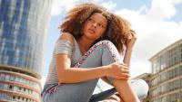 Мода 2021: Дрехите, които задължително трябва да имате