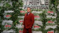 """Бен Афлек за Джей Ло: Трябваше да е номинирана за """"Оскар"""""""