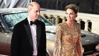 Не звучи романтично! Принц Уилям и Кейт Мидълтън спят в отделни спални