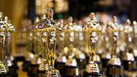 """Окончателно: Наградите """"Оскар"""" ще бъдат раздадени лично"""