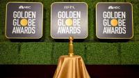 """Атака срещу """"Златен глобус"""": Скарлет Йохансон призовава за бойкот, Том Круз връща награди"""