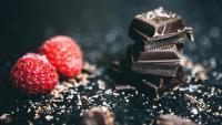 7 доказани ползи за здравето от черния шоколад