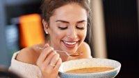 Есенна диета: 5 храни за по-красива и блестяща кожа