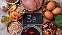 6 доказани ползи от приема на селен