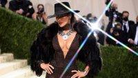 Дженифър Лопес и Dolce & Gabbana – фотосесия в гондола