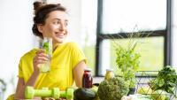 6 суперхрани, които да включите в менюто си