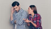 Според зодията: Двойките, които ще се разделят най-бързо
