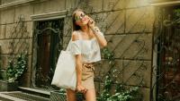 Модни тенденции – какви поли ще носим за лято 2021?