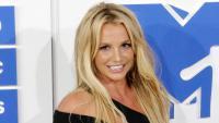 Майката на Бритни Спиърс отново се противопостави на бащата на певицата