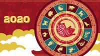 Китайски зодиак: Каква ще бъде 2020 година? (Част 1)