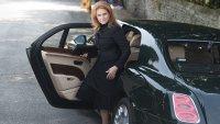 Сара Фъргюсън живяла без принц Андрю само няколко години след развода