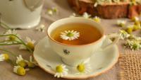 Чай от лайка – 4 причини да го пиете всеки ден