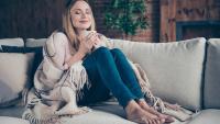 3 начина да се грижите за себе си, ако още търсите половинка